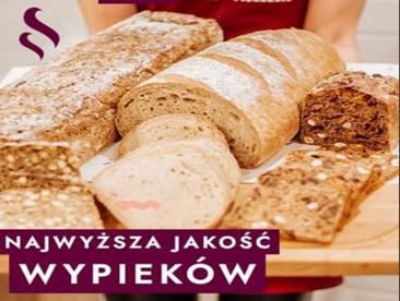 Cukiernia Maria Kuczyńska