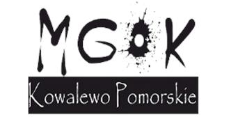Miejsko – Gminny Ośrodek  Kultury im. Władysława  Stanisława Reymonta