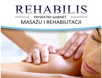 Rehabilis
